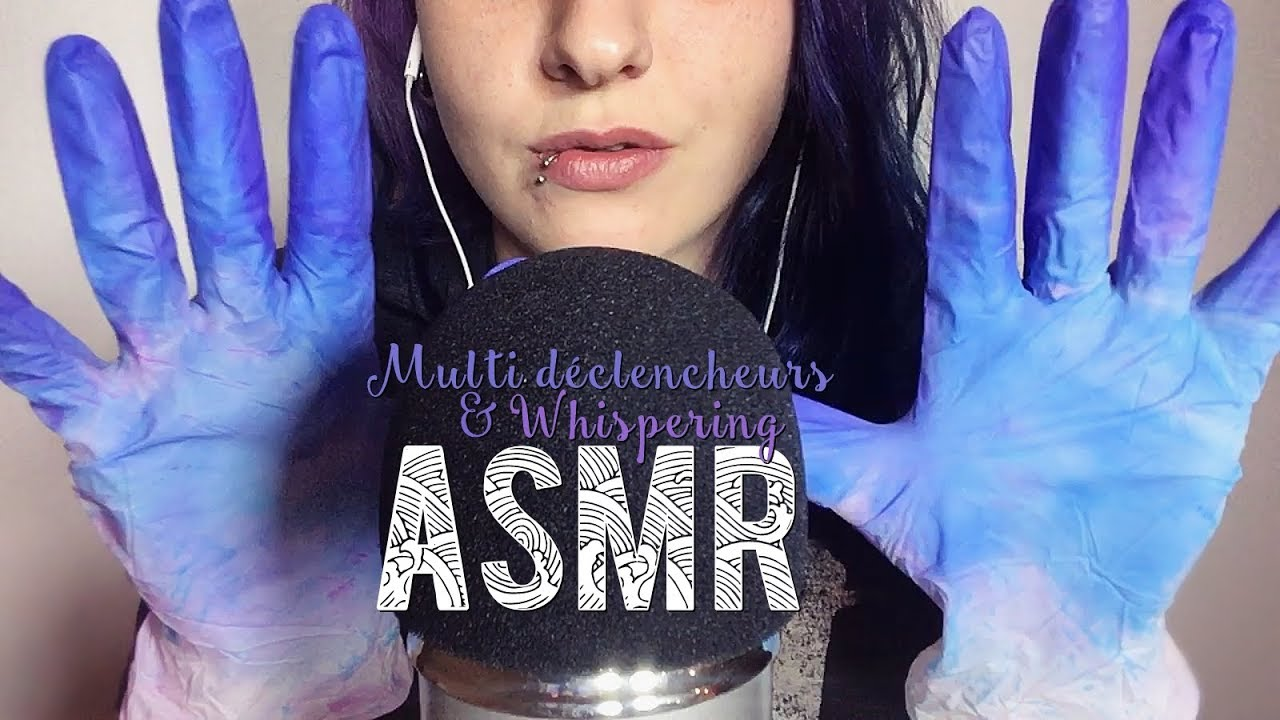 Naught ASMR-how is it done-job Camgirl-2